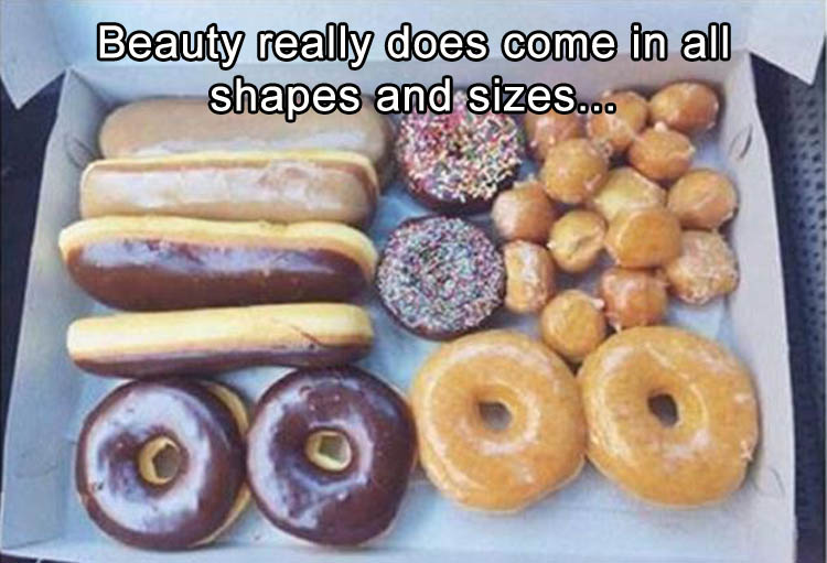 when-beauty-comes-in-all-shapes-and-sizes