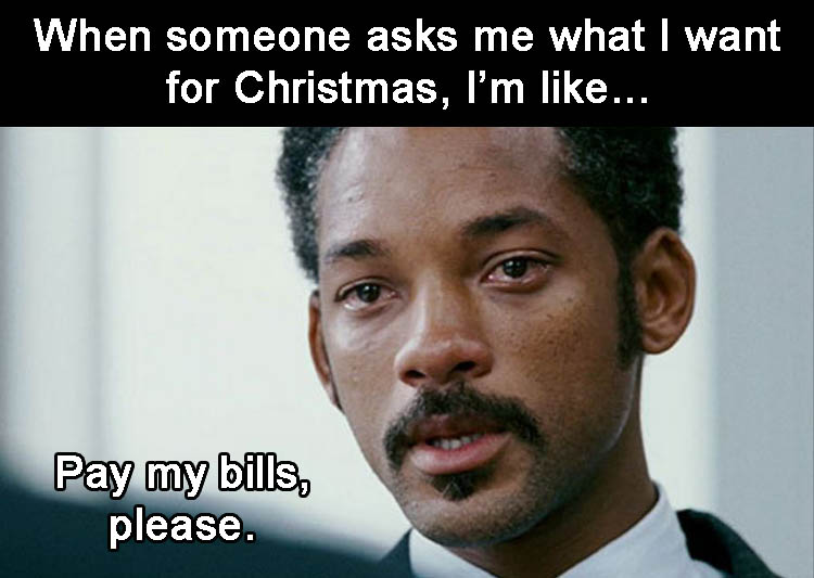 when-people-ask-me-what-i-want-for-christmas