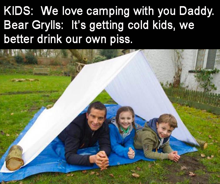 when-you-go-camping-with-bear-grylls