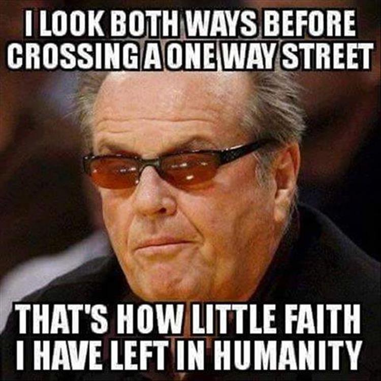 when-you-look-both-ways-to-cross-the-street