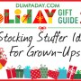 00-dumpaday-2016-holiday-gift-guide-gift-ideas-thumbnail-copy