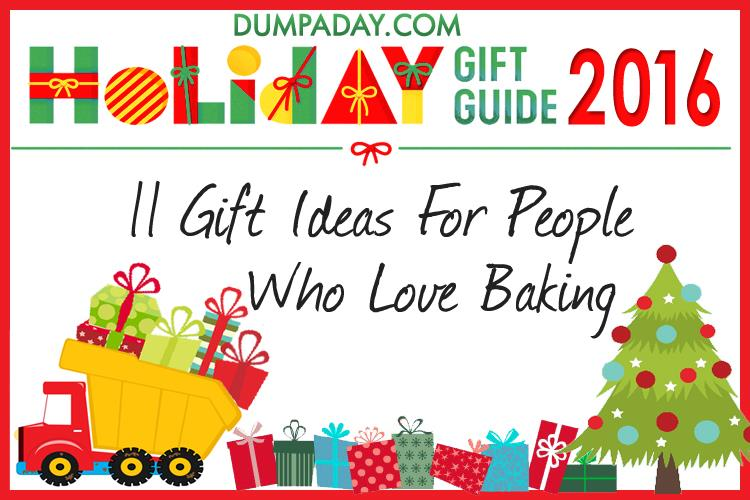 01-dumpaday-2016-holiday-gift-guide-gift-ideas-for-people-who-love-baking
