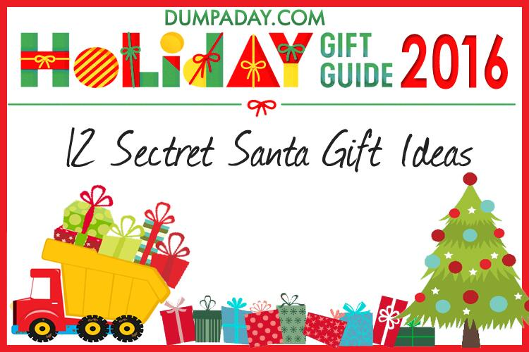 01-dumpaday-2016-holiday-gift-guide-gift-ideas-secret-santa