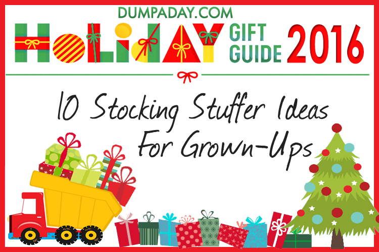 01-dumpaday-2016-holiday-gift-guide-gift-ideas-stocking-stuffers-for-grown-ups