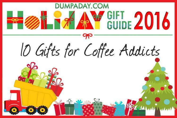 01-dumpaday-2016-holiday-gift-guide-gift-ideas-for-coffee-addicts