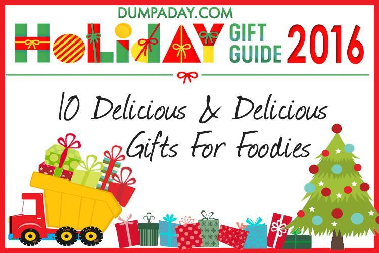 01-dumpaday-2016-holiday-gift-guide-gift-ideas-for-foodies