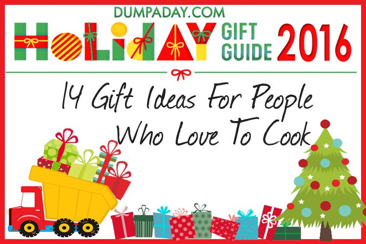 01-dumpaday-2016-holiday-gift-guide-gift-ideas-for-people-who-love-to-cook
