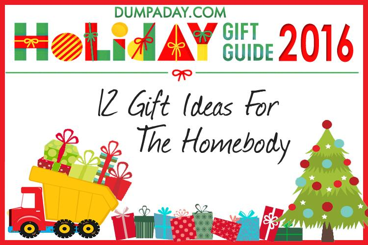 01-dumpaday-2016-holiday-gift-guide-gift-ideas-for-the-homebody