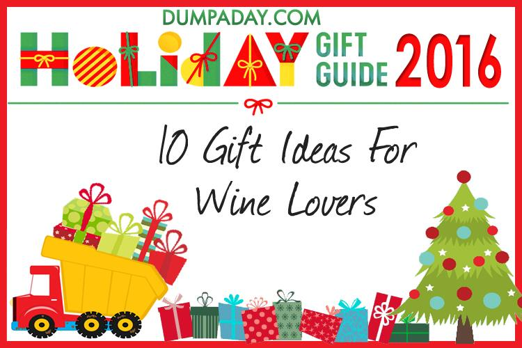 01-dumpaday-2016-holiday-gift-guide-gift-ideas-for-wine-lovers
