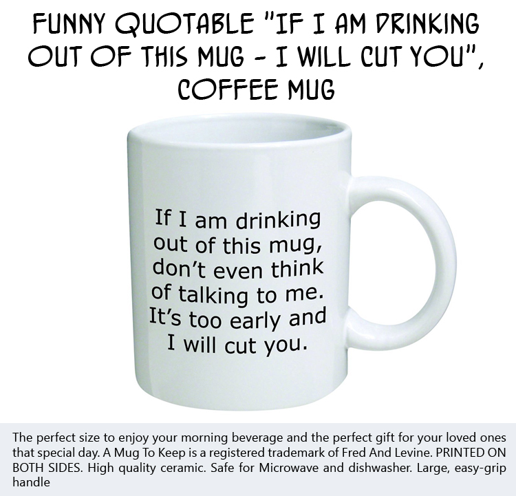 1-funny-quotable-i-will-cut-you-coffee-mug