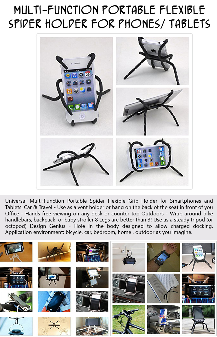 2-multi-function-portable-flexible-spider-holder-for-smartphones-and-tablets