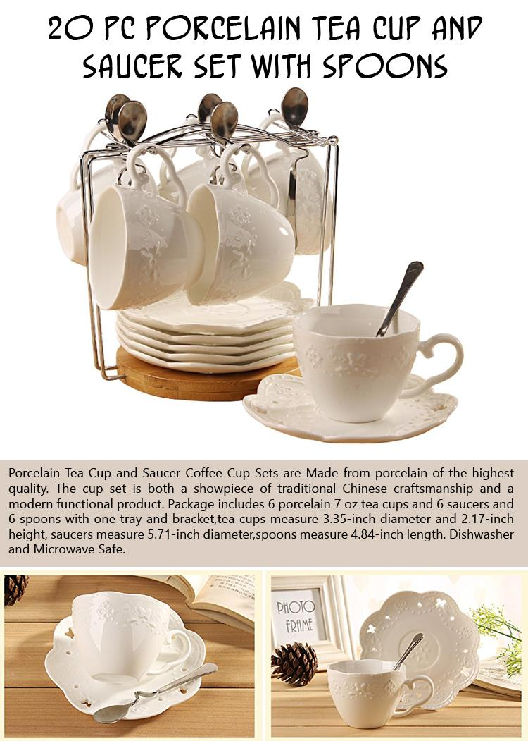 20-pc-porcelain-tea-cup-and-saucer-set-with-spoons