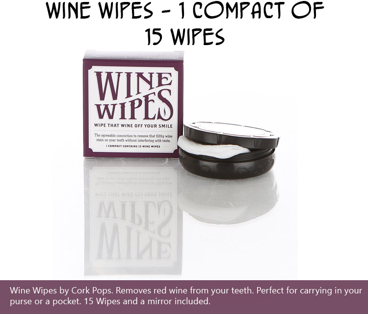 3-wine-wipes-1-compact-of-15-wipes
