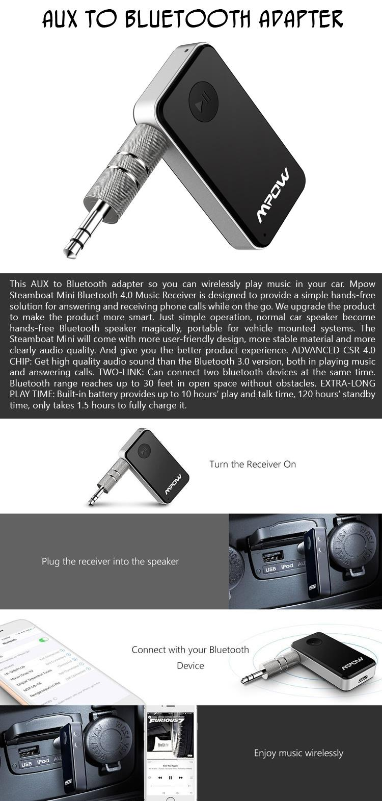 aux-to-bluetooth-adapter