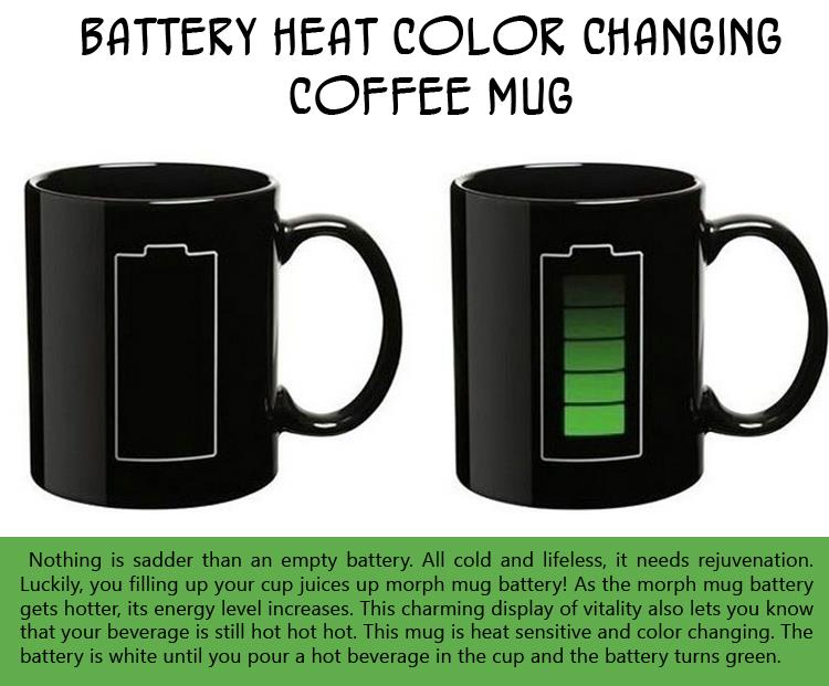 battery-heat-color-changing-coffee-mug