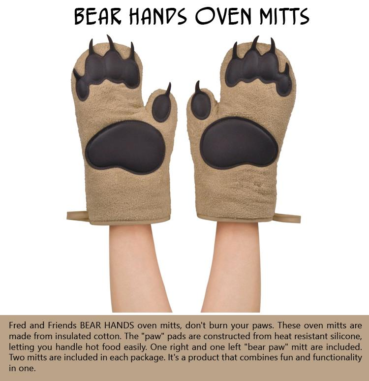 bear-hands-oven-mitts