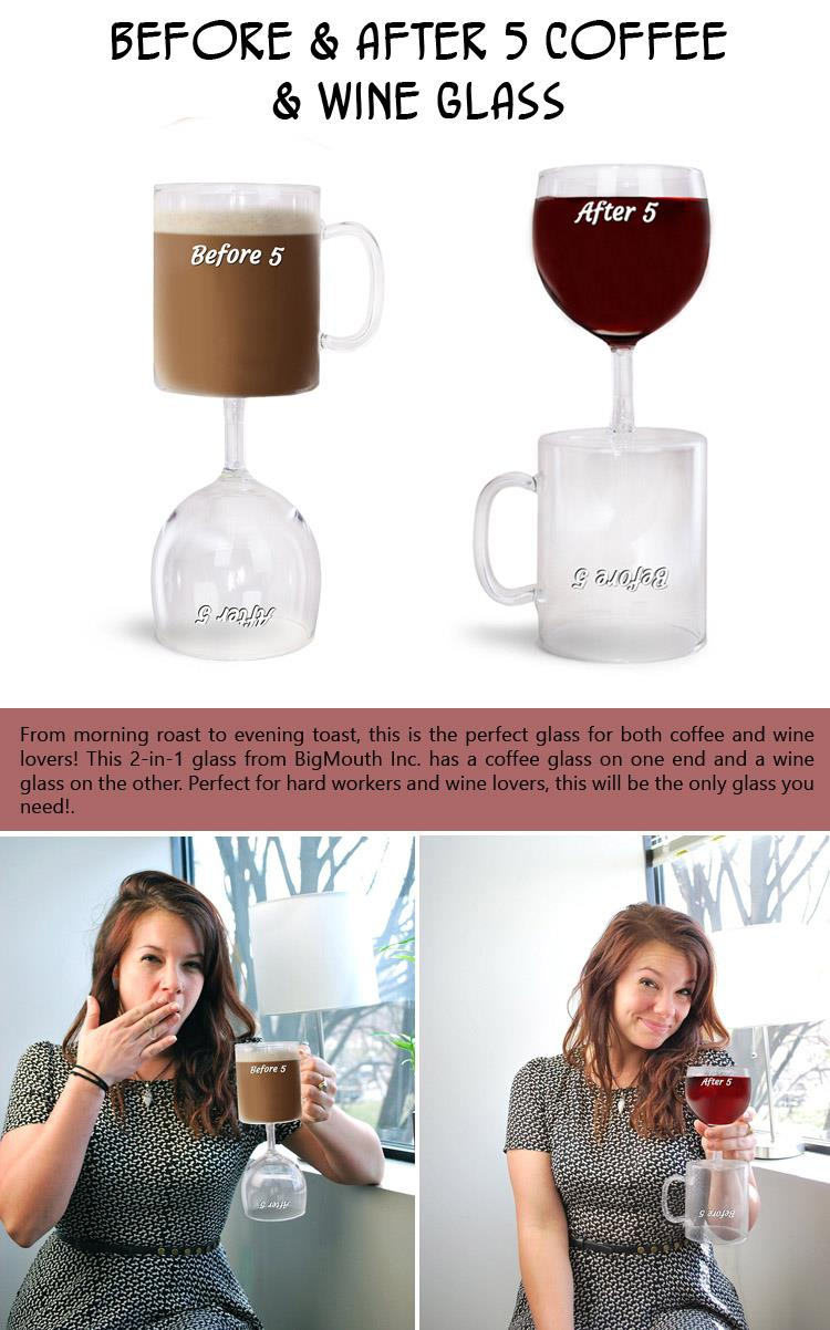 before-after-5-coffee-wine-glass