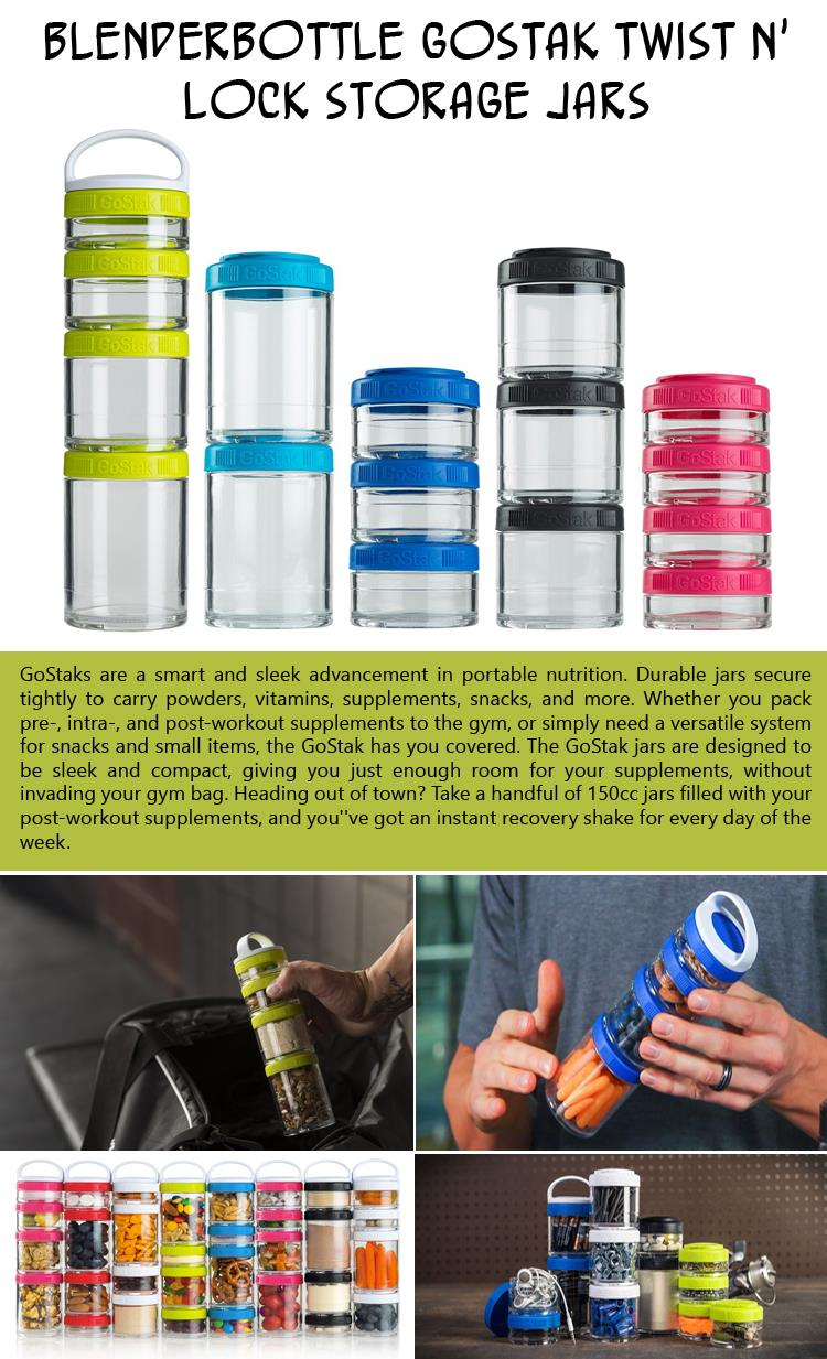 blenderbottle-gostak-twist-n-lock-storage-jars
