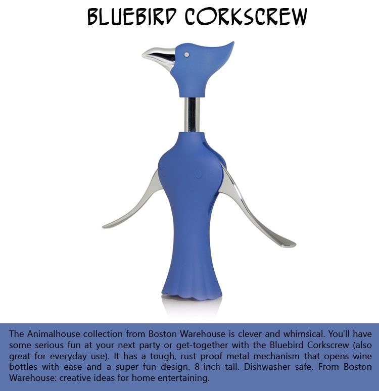 bluebird-corkscrew