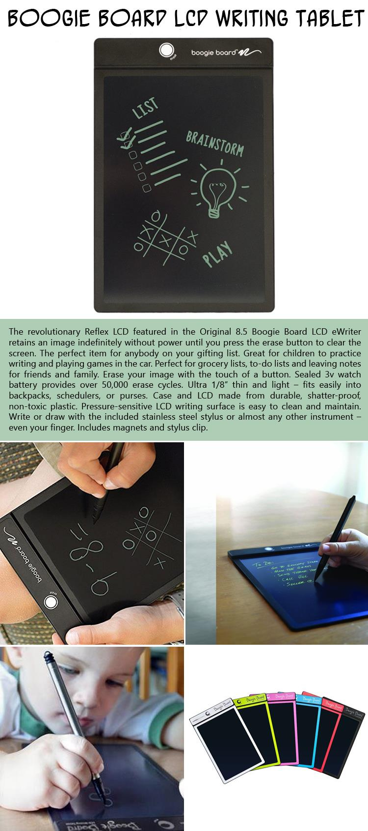 boogie-board-lcd-writing-tablet