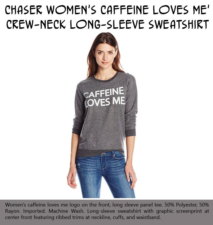 chaser-womens-caffeine-loves-me-crew-neck-long-sleeve-sweatshirt