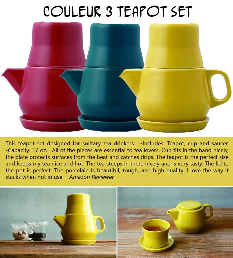 couleur-3-teapot-set