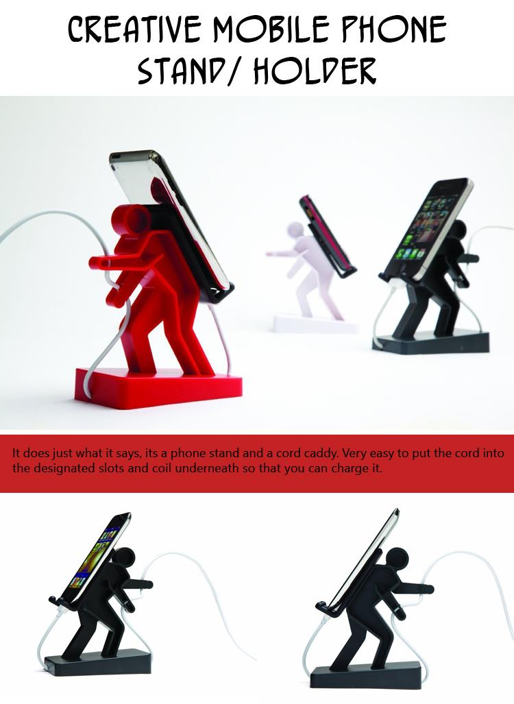 creative-mobile-phone-stand-holder
