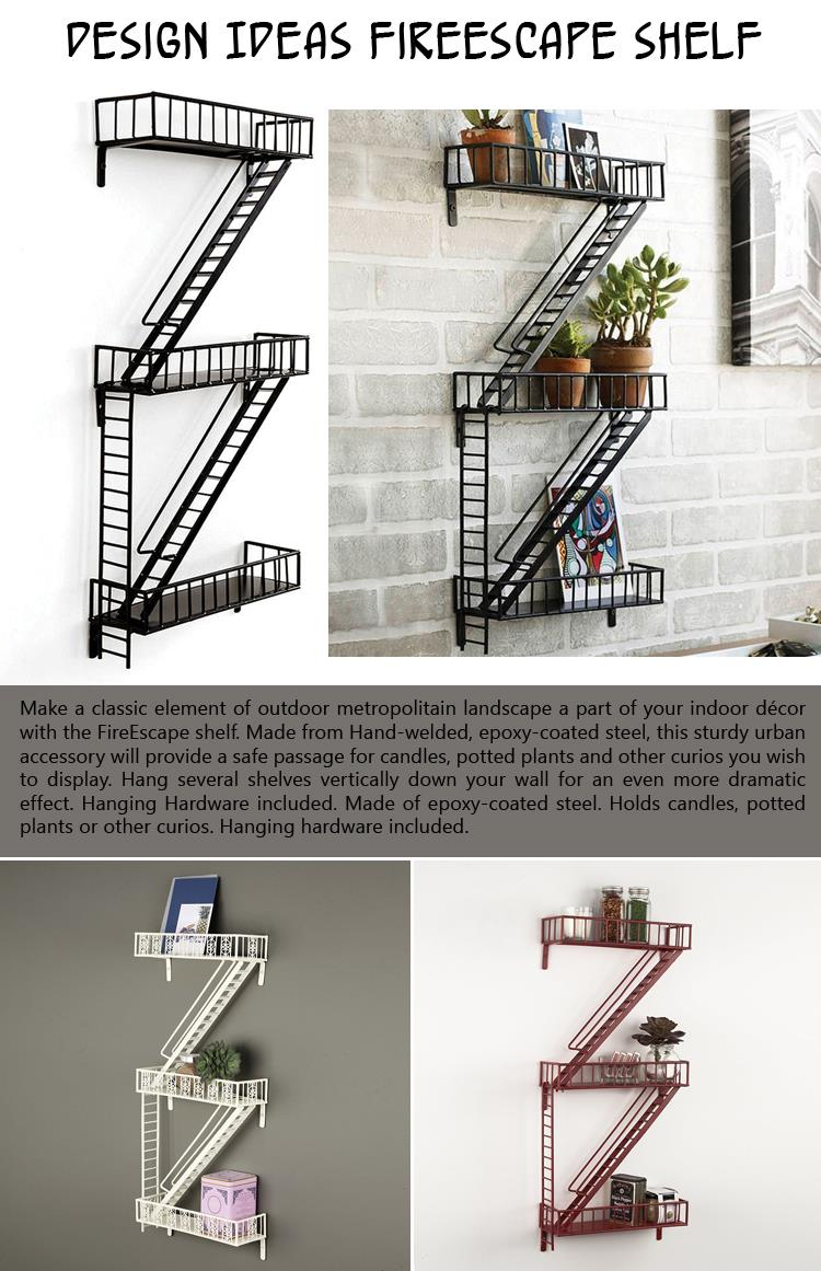 design-ideas-fireescape-shelf