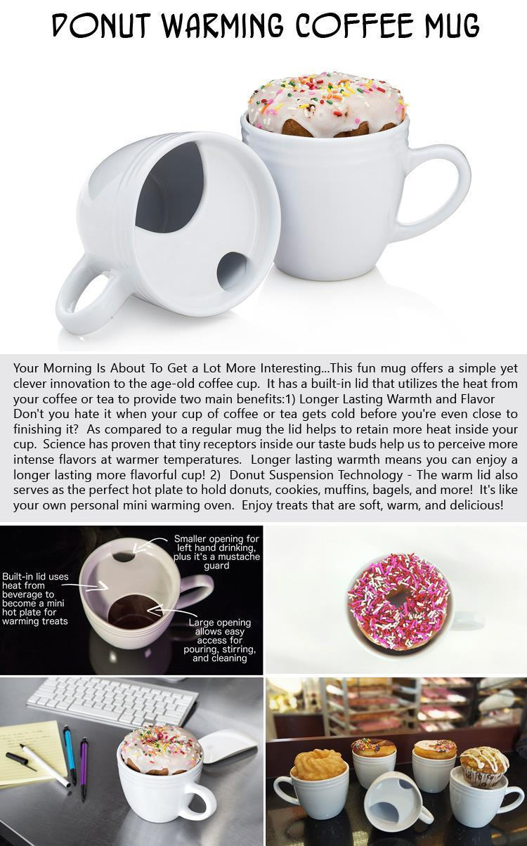 donut-warming-coffee-mug