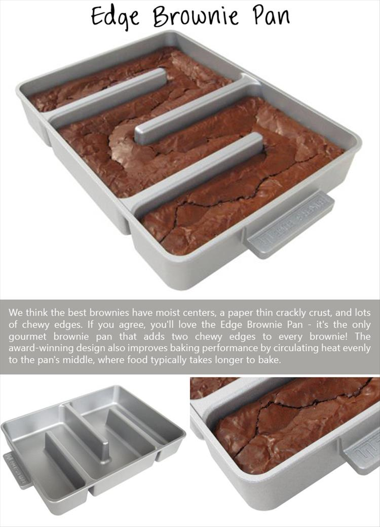 edge-brownie-pan