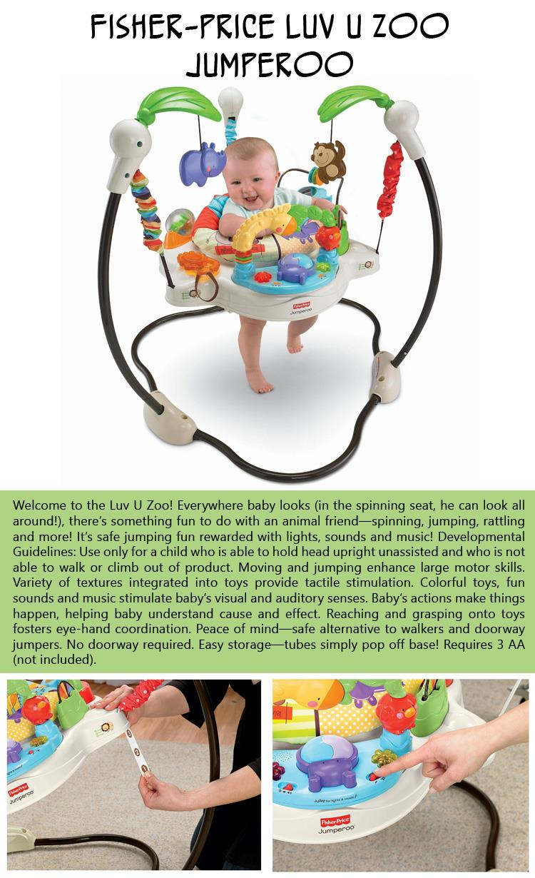 fisher-price-luv-u-zoo-jumperoo