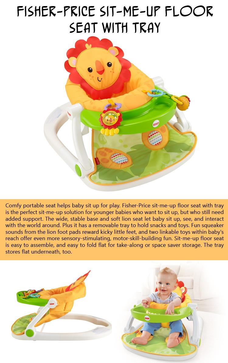 fisher-price-sit-me-up-floor-seat-with-tray