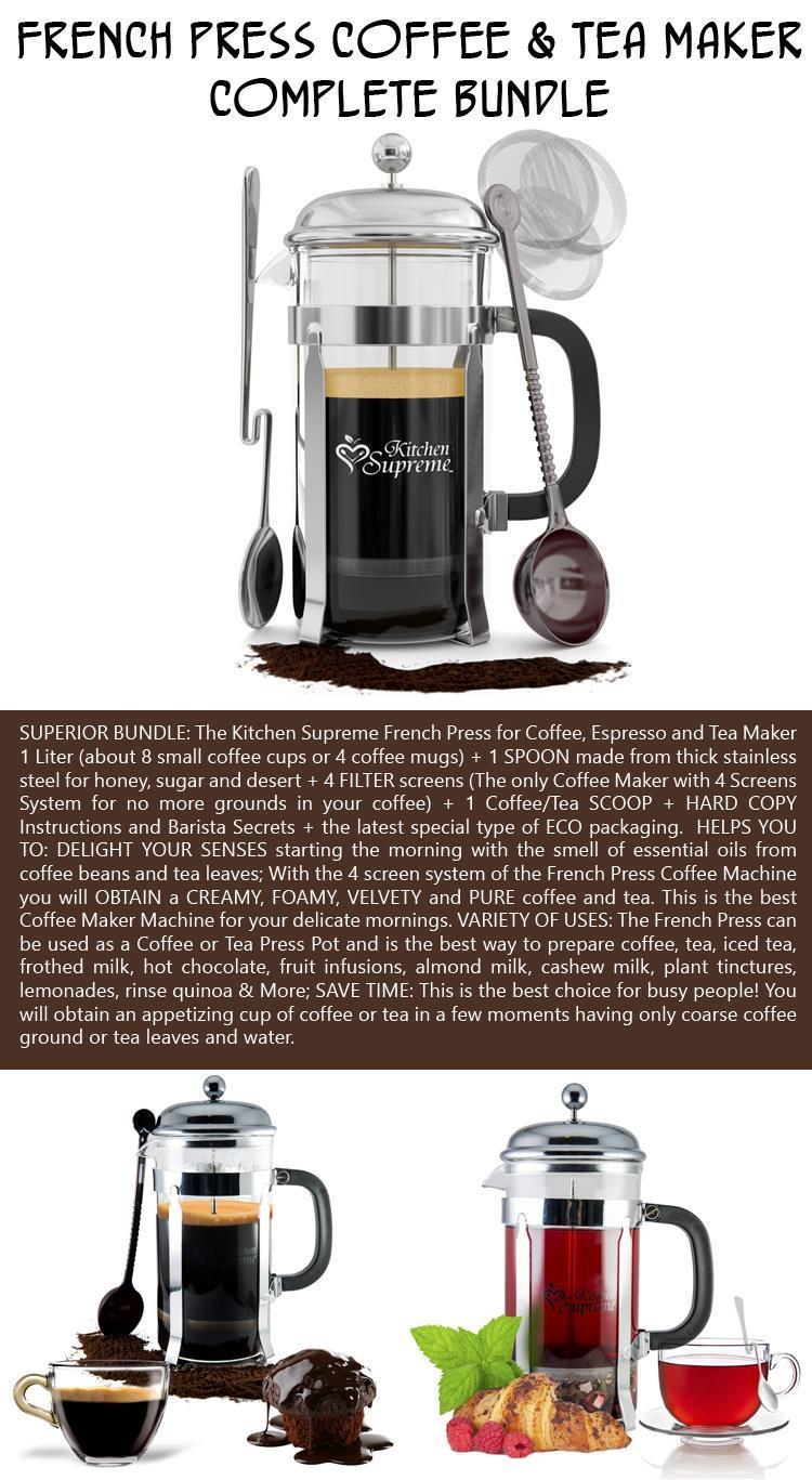 french-press-coffee-tea-maker-complete-bundle