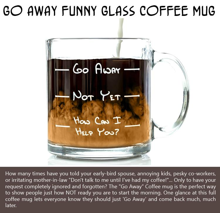 go-away-funny-glass-coffee-mug