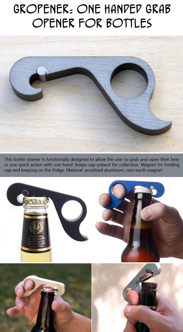 gropener-one-handed-grab-opener-for-bottles