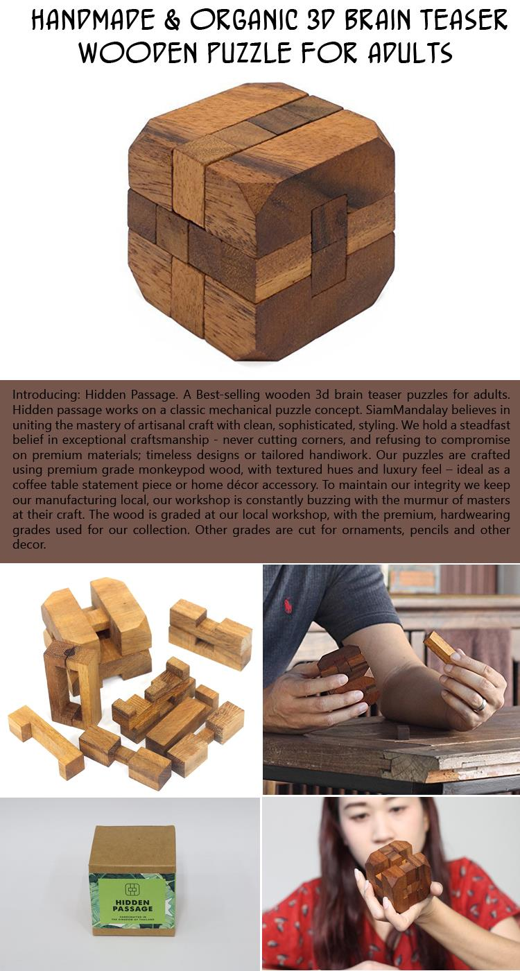 handmade-organic-3d-brain-teaser-wooden-puzzle-for-adults