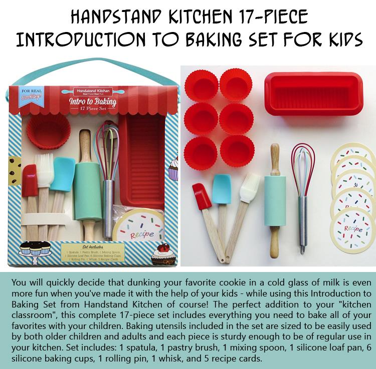 handstand-kitchen-17-piece-introduction-to-baking-set-for-kids