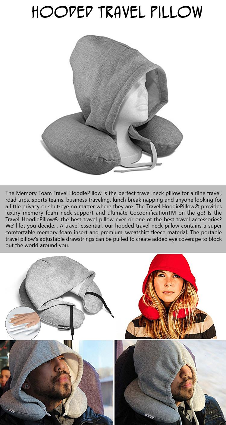 hooded-travel-pillow