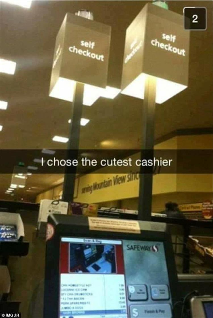 i-chose-the-cute-cashier