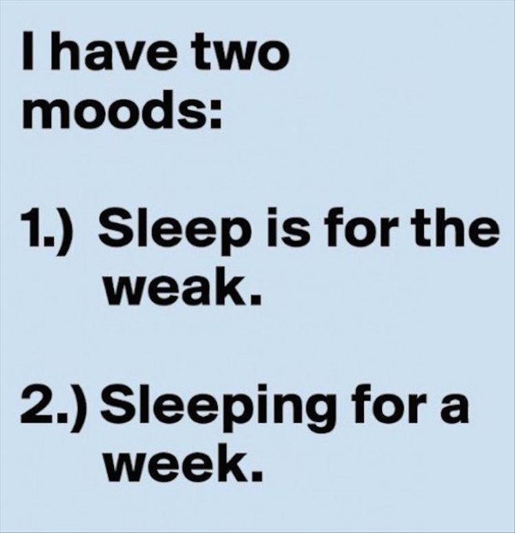 i-have-two-moods