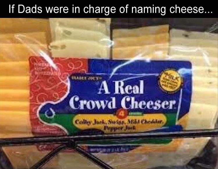 if-dads-named-cheese