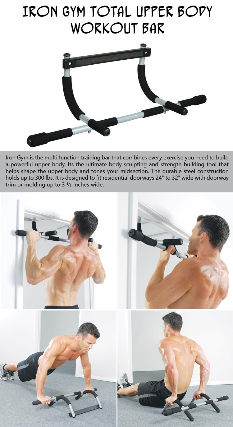 iron-gym-total-upper-body-workout-bar