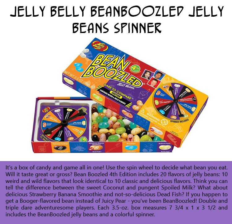 jelly-belly-beanboozled-jelly-beans-spinner