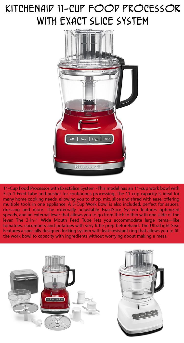 kitchenaid-11-cup-food-processor-with-exact-slice-system