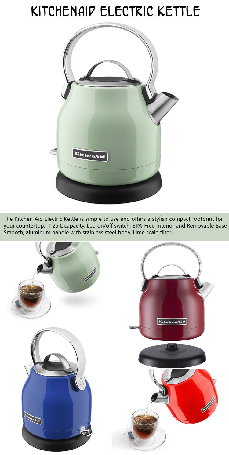 kitchenaid-electric-kettle