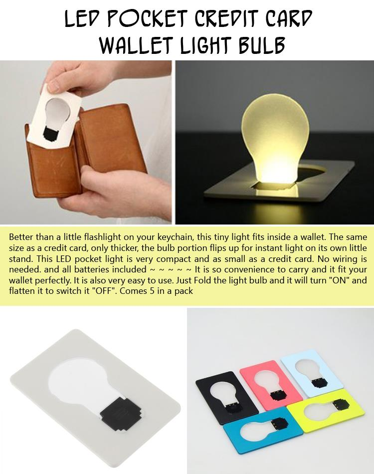 led-pocket-credit-card-wallet-light-bulb