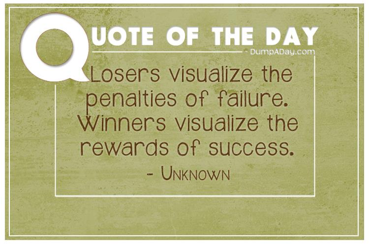 losers-visualize-the-penalties-of-failure