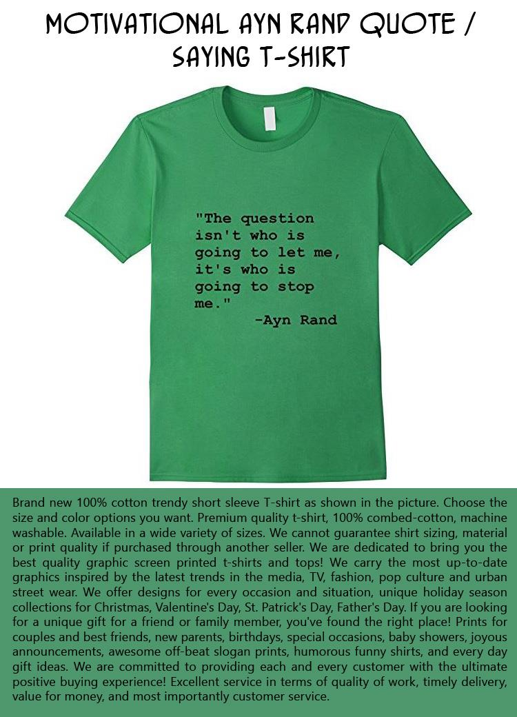 motivational-ayn-rand-quote-saying-t-shirt