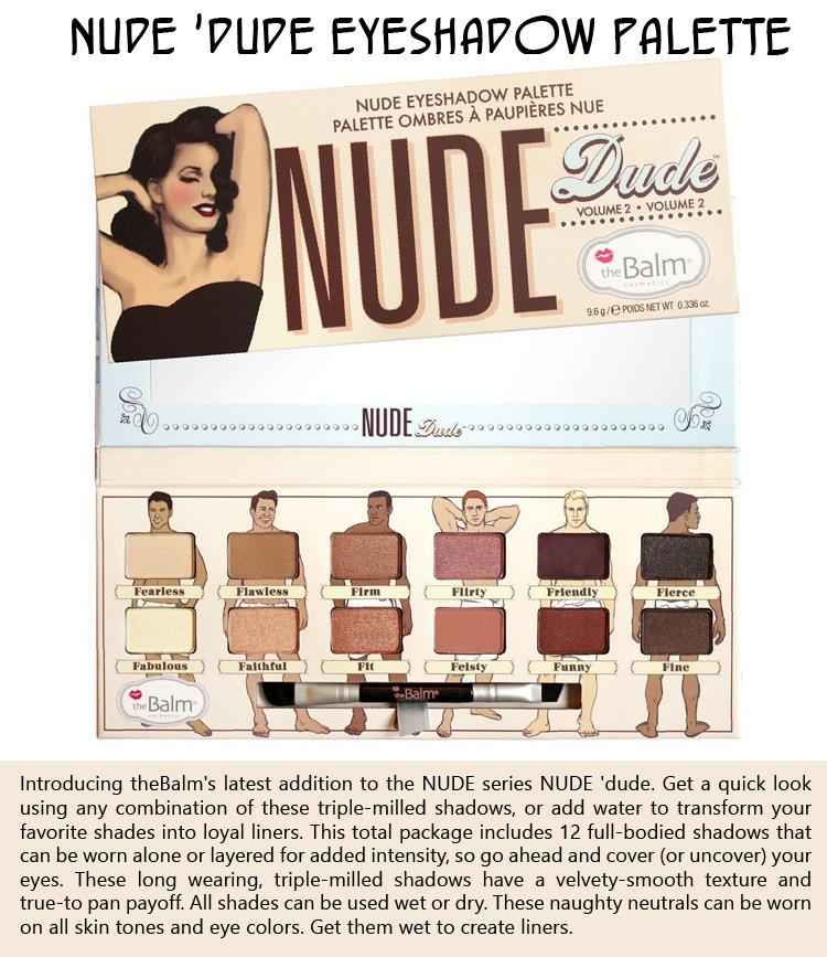 nude-dude-eyeshadow-palette
