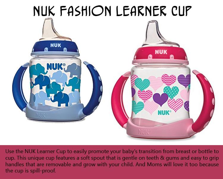 nuk-fashion-learner-cup